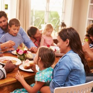 5 new law changes that could affect your family blog featured image