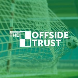 Offside Trust event to support safeguarding children in sport blog featured image