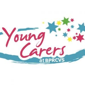 DRN Support Young Carers this Christmas blog featured image