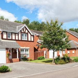 How Much Does Conveyancing Cost? blog featured image