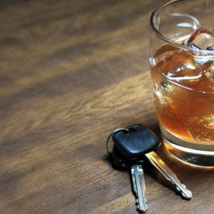 Caught drink driving? What to do and what to expect blog featured image