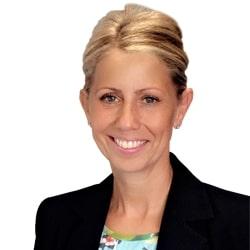 Sara Jane Chorkley team photo