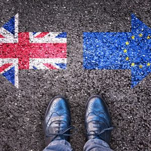 Life After Brexit: What Will It Mean For UK Business? blog featured image
